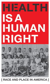 Health Human Right