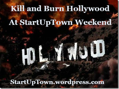 kill_hollywood