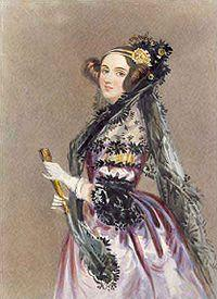 ada_lovelace_2