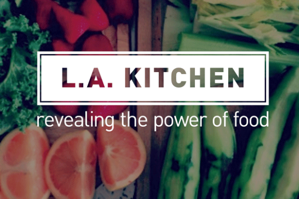LA Kitchen
