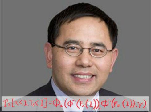 David Li