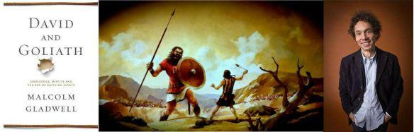 david-vs-goliath3