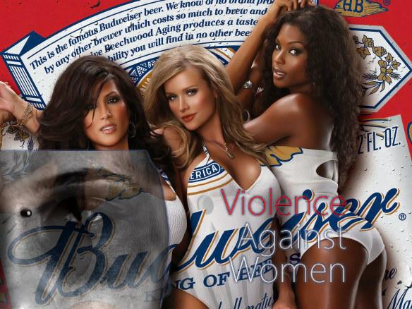 budweiser-bikini-girls-violence