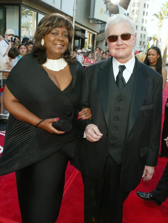 ebert and wife