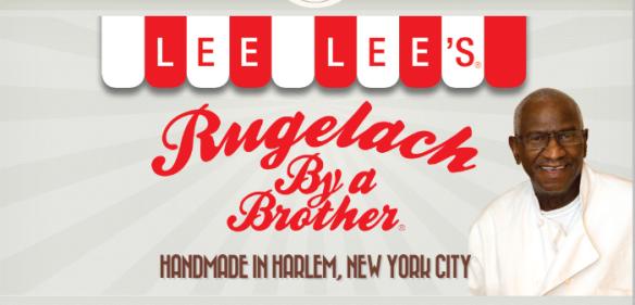 Lee Lee's