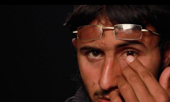 Faheem Qureshi