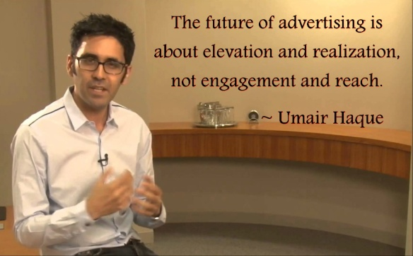 umair haque quote