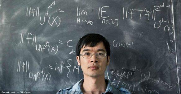 Matthew Lai