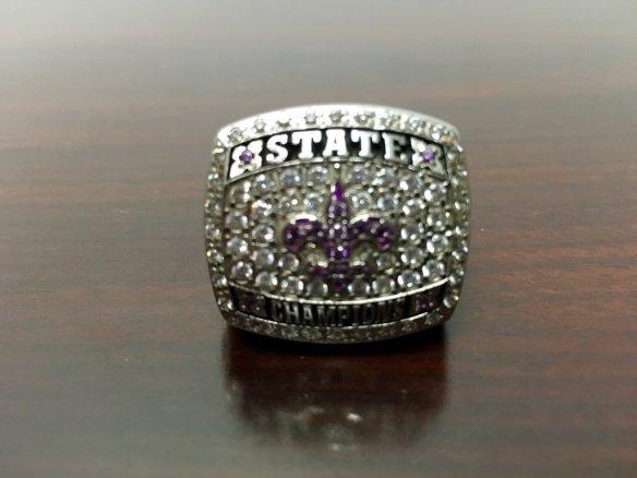 state ring