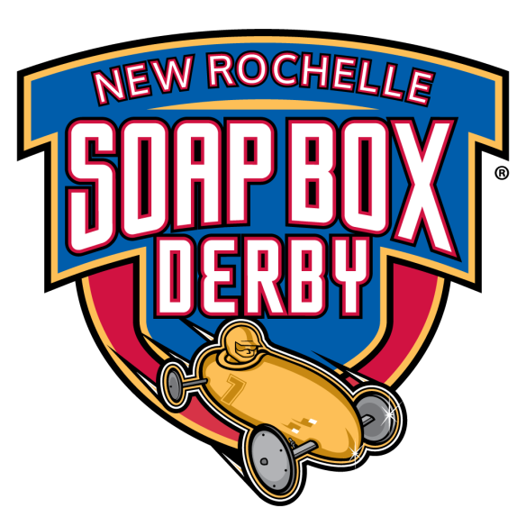 New Rochelle Soapbox Derby