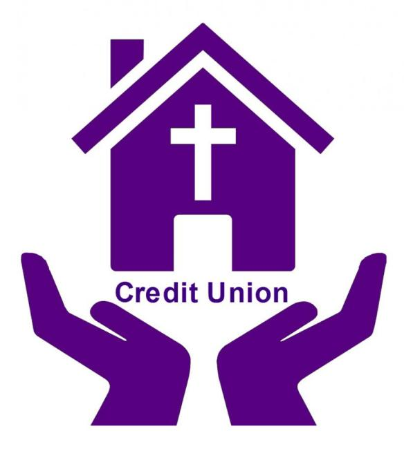 Faith-based credit unions